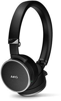 casque akg n60 nc wireless
