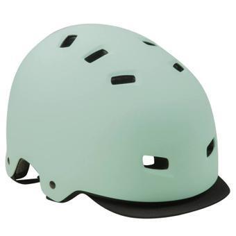 casque de vélo décathlon
