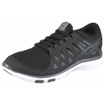 chaussure de fitness homme