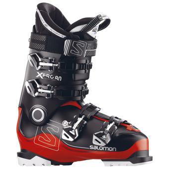 chaussure de ski salomon