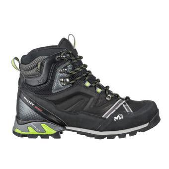 chaussure randonnée gore tex