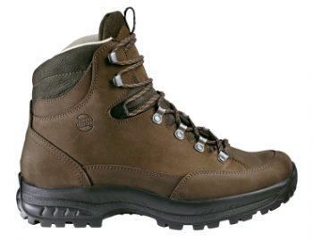 chaussures de randonnée homme soldes