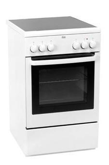 cuisinière induction faure