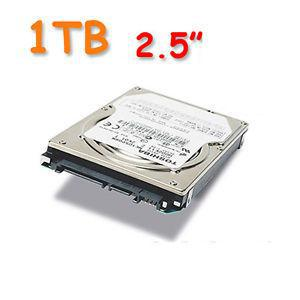 disque dur 1to