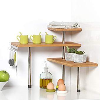 etagere cuisine