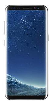 galaxi s8