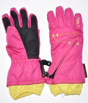 gant ski enfant