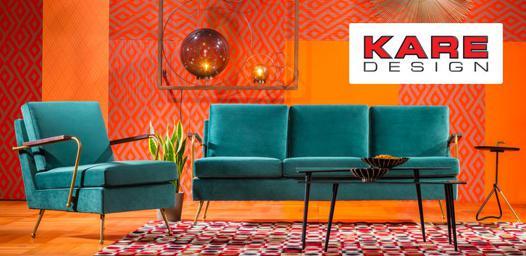kare design