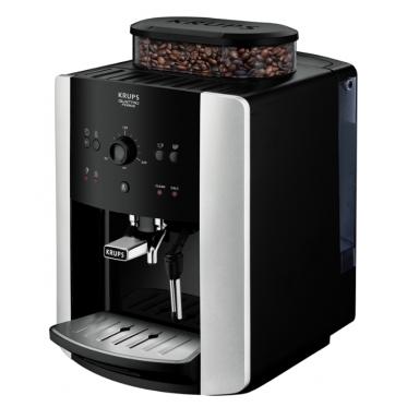 machine a cafe a grain