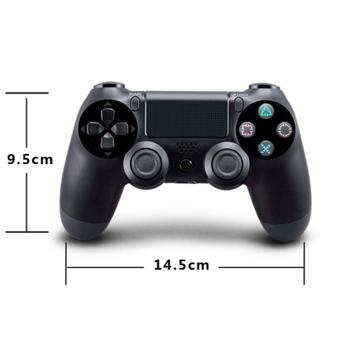 manette bluetooth