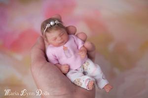mini baby