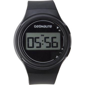 montre geonaute