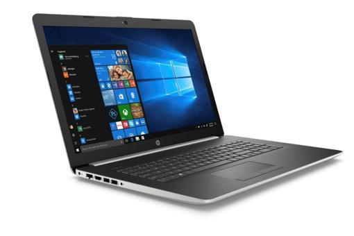 ordinateur portable 17 pouces