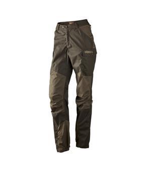 pantalon de chasse femme