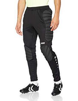 pantalon de gardien