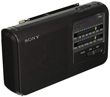 portable sony