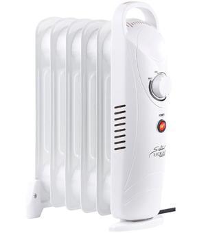 radiateur mobile