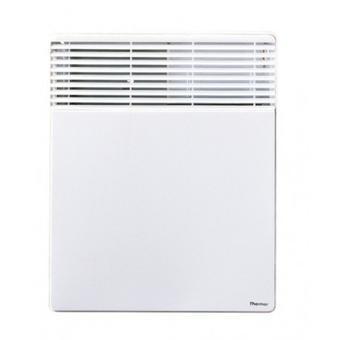 radiateur thermor
