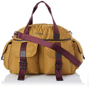 sac week end bensimon