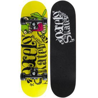 skateboard enfant
