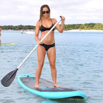 stand paddle