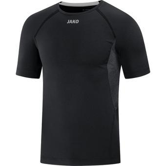 t shirt compression