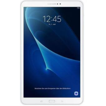 tablette samsung a6