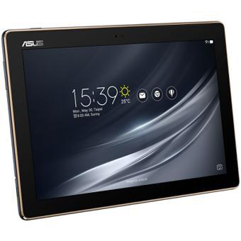 tablette tactile asus