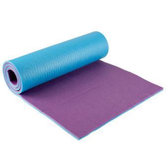 tapis fitness