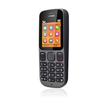 telephone portable nokia