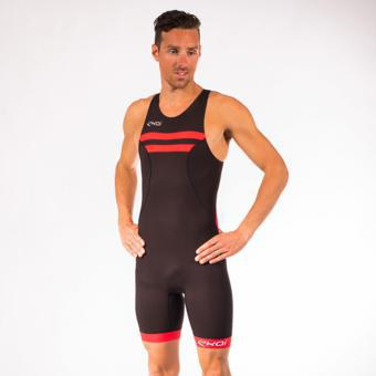 tenue triathlon
