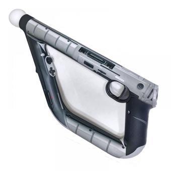aim controller