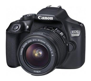appareil photo reflex canon