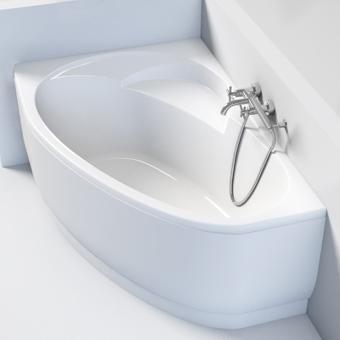 baignoire d angle
