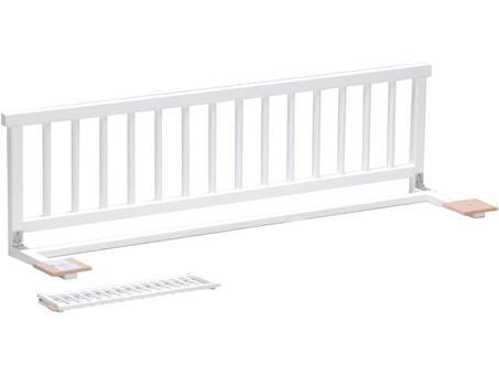 barriere de lit enfant