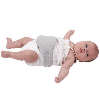 bouillotte bébé