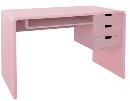 bureau rose
