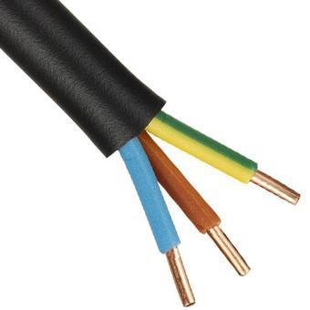 cable electrique