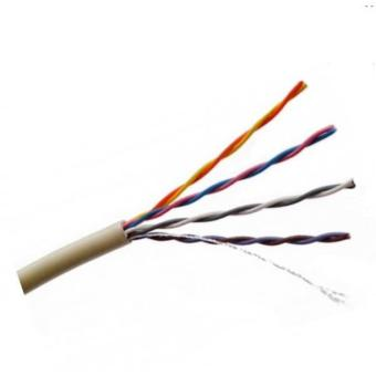 cable ptt
