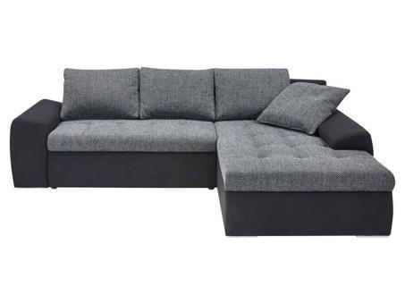canapé lit d angle