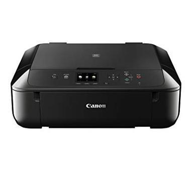 canon mg5750