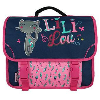 cartable cp fille