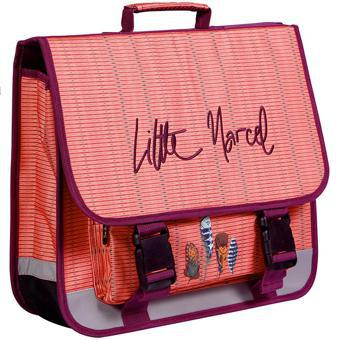 cartable little marcel