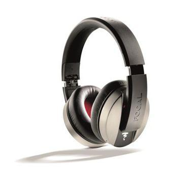 casque focal