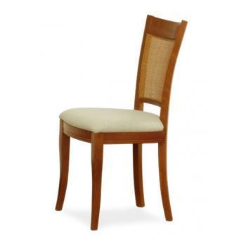 chaise a manger