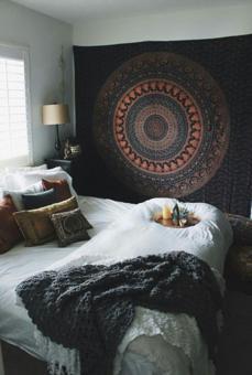 ▷ Avis Chambre tumblr ▷ Connaître les Meilleurs【 Comparatif des ...