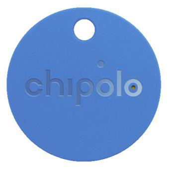 chipolo