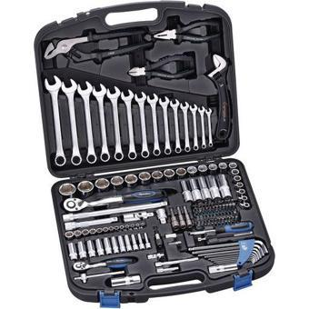 coffret a outils