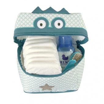 coffret toilette bébé