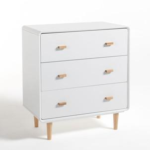 commode enfant